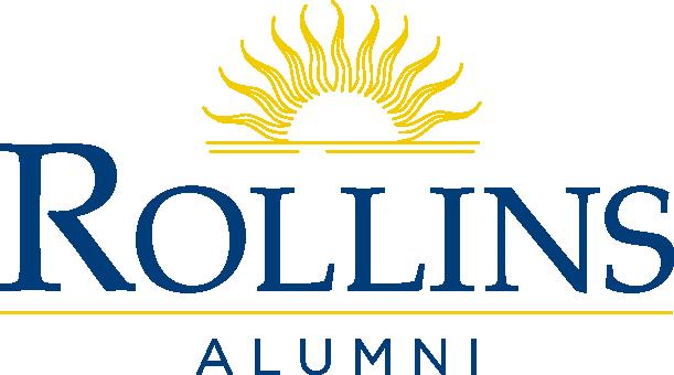 Rollins Alumni